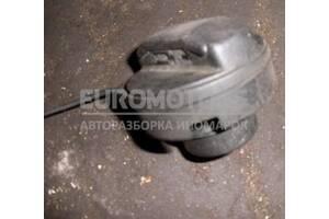 Крышка бака (пробка горловины) VW Touareg 2002-2010 1J0201553Q