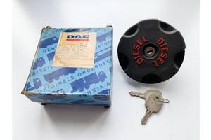 Кришка бензобака DAF 0067245