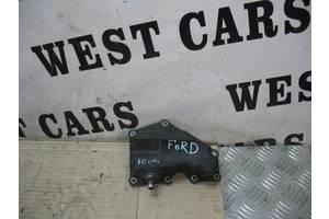 б/у Крышки мотора Ford Focus