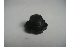 Крышка маслозаливная ВАЗ 1119  1.6, ВИС