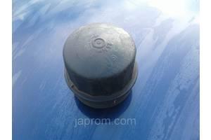 Крышка масляного фильтра MB Sprinter, Vito CDI