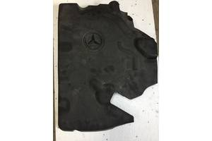 б/у Крышки мотора Mercedes Sprinter