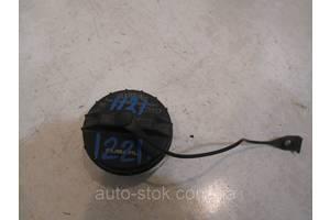 Крышка заливной горловины Subaru Legacy, Outback B14, 2009-2014, 42031AJ010