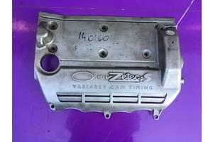 Крышка защита мотора Ford Puma 1.7.