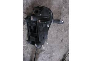 Куліси перемикання АКПП / КПП Citroen C4