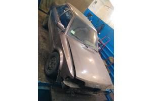б/у Кузова автомобиля Ford Orion