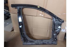LANCIA YPSILON 11 - поріг арка пліч стійка новий 0071769780-001