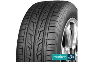 Летние шины Cordiant Road Runner (PS-1) (185/70 R14)