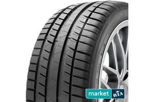 Летние шины Kormoran Road Performance (205/60 R16)