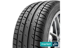 Летние шины Tigar High Performance (195/55 R15)