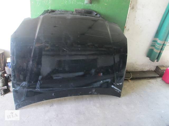 Lexus GS GS300/430 97-04 капот шумоизоляция утеплитель- объявление о продаже  в Харкові