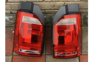 Ліхтар задній для Volkswagen T6 (Transporter) 2015-2019
