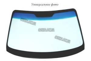 Лобовое стекло CITROEN C4 CACTUS 14-