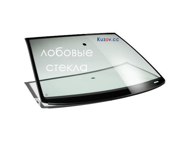 продам Лобовое стекло Citroen C4 HB 10-  Sekurit бу в Киеве
