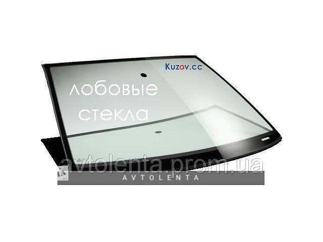 Лобовое стекло Fiat SCUDO 2007-- объявление о продаже  в Киеве