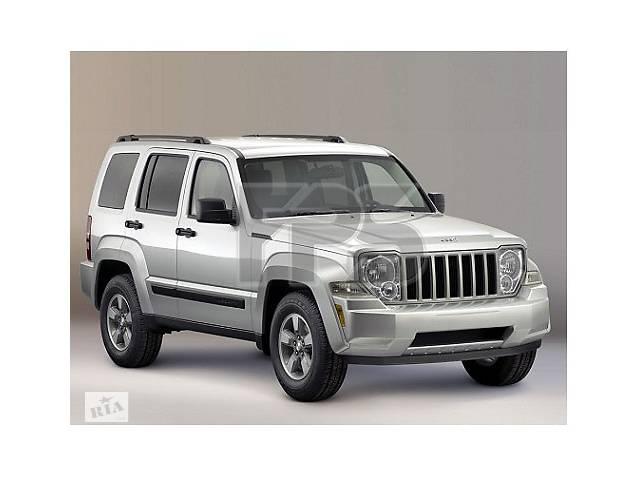 продам Лобовое стекло Jeep Cherokee '08-14 (XYG) GS 3804 D11 бу в Киеве