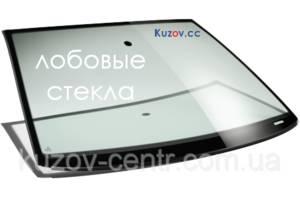 Лобовое стекло Suzuki VITARA 98-05  Sekurit