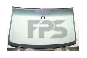 Лобовое стекло VW Touareg '03-10 (XYG) GS 7404 D14