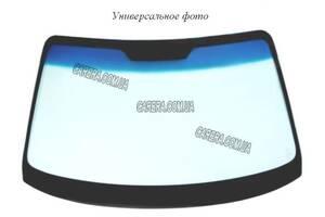 Лобовое стекло на фольксваген транспортер т6 цена производственный элеватор