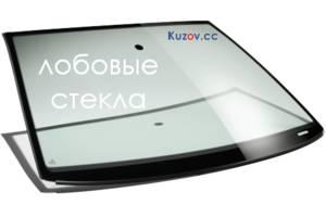 Лобовое стекло VW TOUAREG 2002-2009 Sekurit
