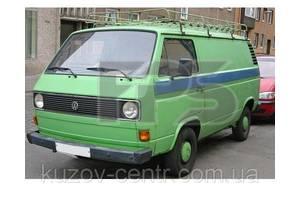 Новые Стекла лобовые/ветровые Volkswagen T3 (Transporter)