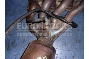 Лямбда-зонд BMW 3 2.0 16V (E90/E93) 2005-2013 0258017130