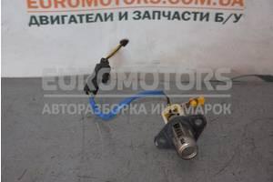 Личинка замка крышки багажника Kia Sportage 2004-2010