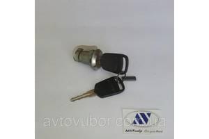 Новые Замки зажигания/контактные группы Ford Fiesta