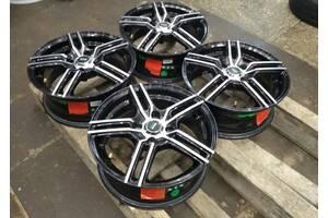 Литые диски на ВАЗ 14 х 6.0J 4Х98