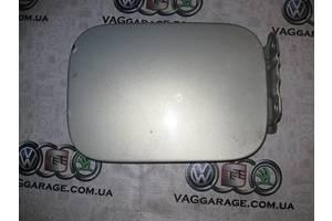 б/у Лючки бензобака Volkswagen Golf IIІ