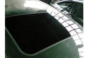 Люки Audi A4