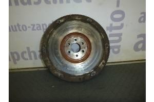б/у Венцы Chevrolet Aveo