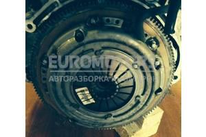 Маховик кошик диск зчеплення комплект Mitsubishi Colt 1.1 12V (Z3) 2004-2012 MN168403