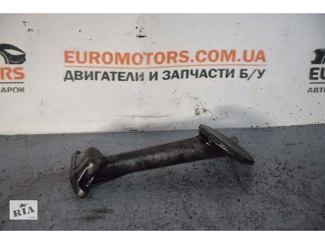 бу Маслоприемник Fiat Doblo 1.9jtd 2000-2009 в Киеве