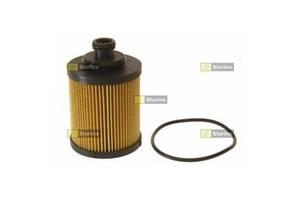Масляные фильтры Fiat Doblo