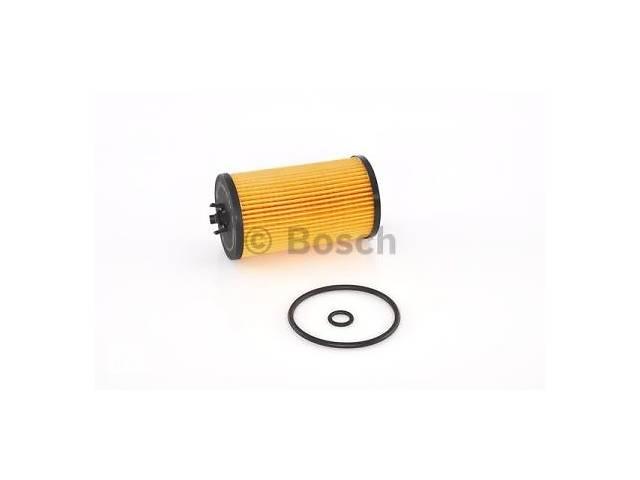 купить бу Масляный фильтр OPEL ASTRA J GTC / OPEL ASTRA J (P10) / OPEL ASTRA K (B16) 2008-2018 г. в Одессе