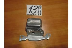 б/в Реле й датчики Mazda 3
