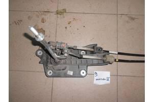 б/у Кулисы переключения АКПП/КПП Mazda 3