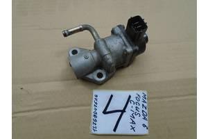 б/в Датчики клапана EGR Mazda 6