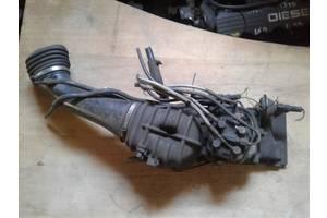 Инжекторы Golf II