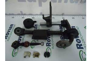Механизм переключения передач (1,4 MPI V ) Renault MEGANE 1 1995-1999 (Рено Меган 1), БУ-177514