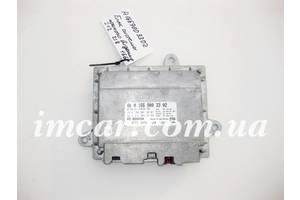 Mercedes GL/GLS-Class X166 (2012-2019) Блок управления системой ночного видения A1669003302