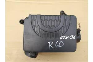 Mini Cooper R56 R60 F56 корпус фильтра расходомер 7812949 1.5 1.6 d