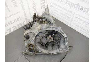 МКПП коробка передач (  0V) Ford FOCUS 2 2004-2011 (Форд Фокус), БУ-180609
