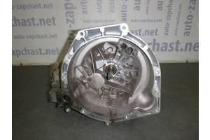 МКПП коробка передач (1,3  8V) Ford FIESTA MK5 2002-2008 (Форд Фиеста), БУ-144346