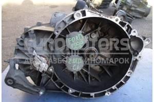 МКПП (механическая коробка переключения передач) 6-ступка Ford Focus 2.0tdci (II) 2004-2011 4M5R7002CE