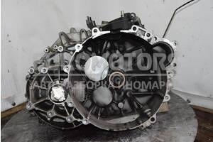 МКПП (механічна коробка перемикання передач) 6-ступка Ford Focus 2. 5T 20V (II) 2004-2011 666R7002AF