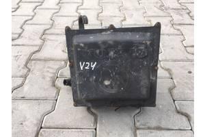 б/у Блоки управления газовым оборудованием Volvo FH