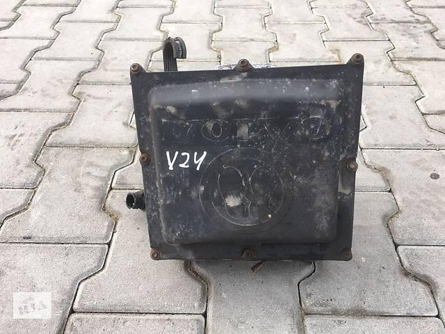 бу Модуль подачи (AdBlue) Б/у для VOLVO FH в Черновцах