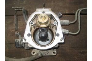 Моноинжекторы Chrysler Voyager